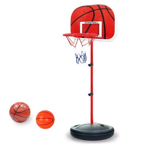canasta de baloncesto pellor