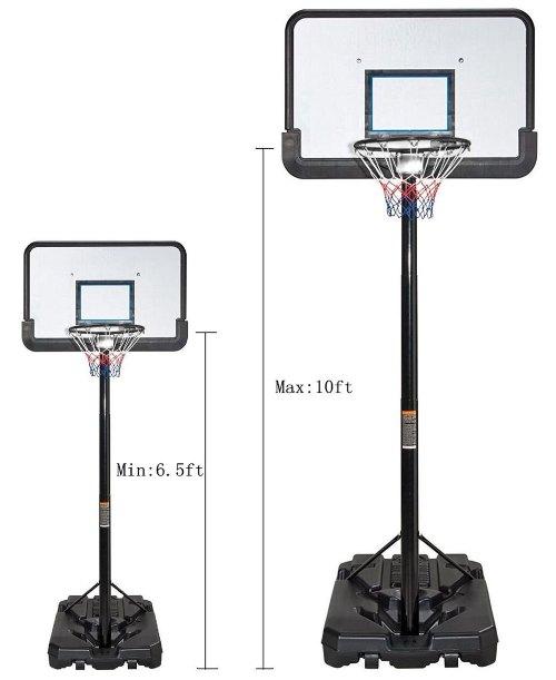 iunnds canasta de basket