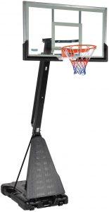 comprar canasta de basketball